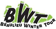 logo bwt.JPG