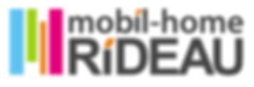 Logo Mobil-Home Rideau 7.jpg