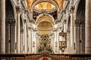 Catedral Sicilia