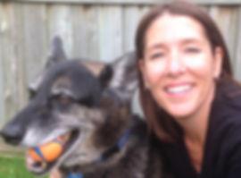 burlington dog walker and pet sitter
