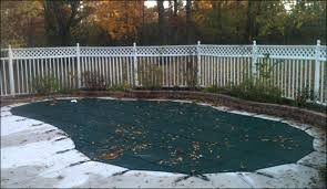 Many Pet drownings occur during Winter months.