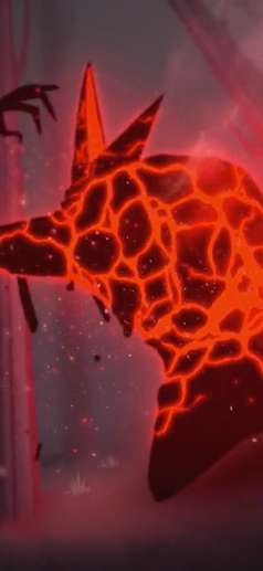 fire monster.png