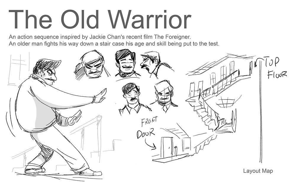 The old  Warrior.jpg
