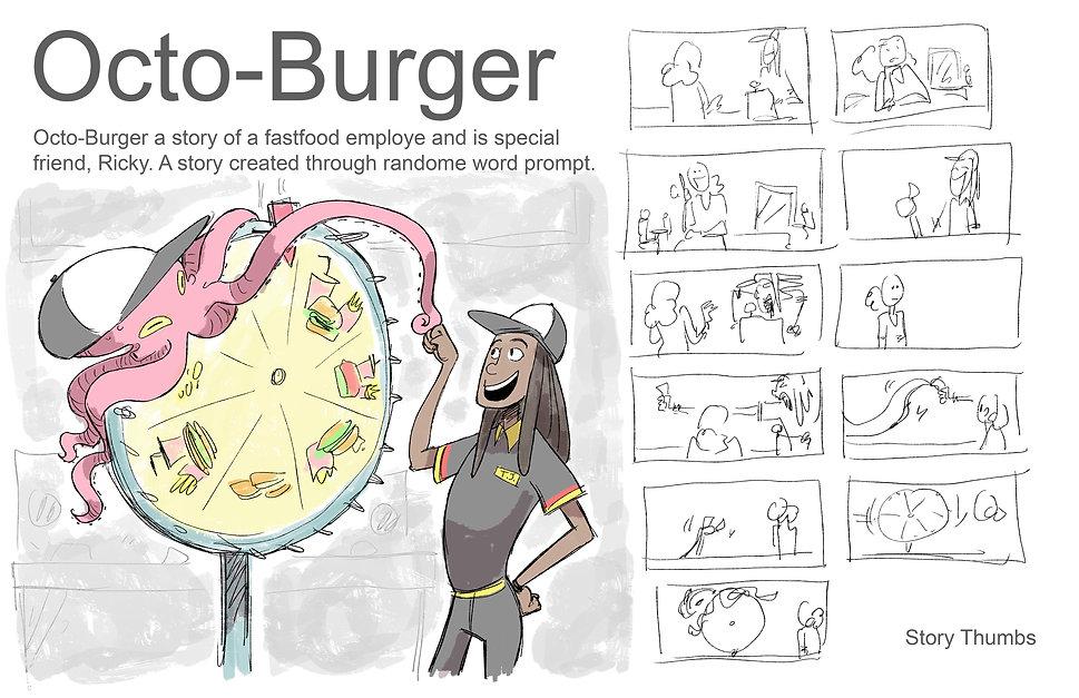 Octo-burger.jpg