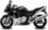 motorcycle_PNG3142.png