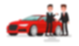 carsalesvector.png