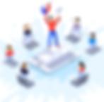 Networkbuyervector.png