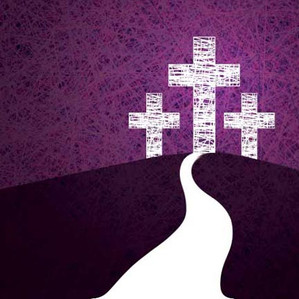 How will you observe Lent