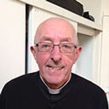 Fr Harry.jpg