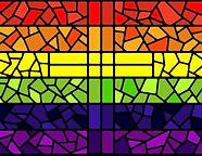 rainbow_window_cross01_-_600_px-517x388.