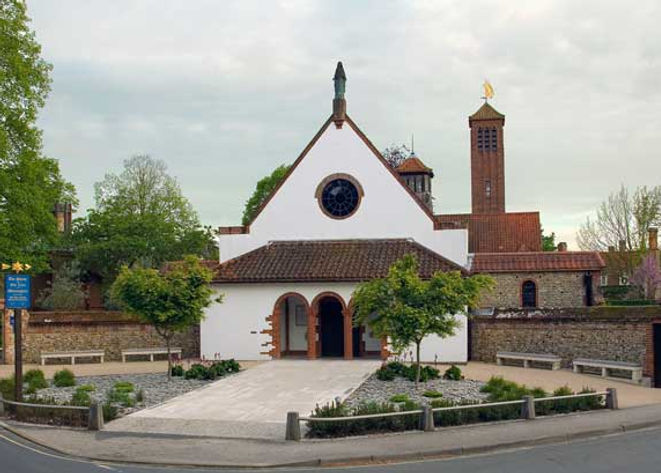 anglican_shrine_front.jpg