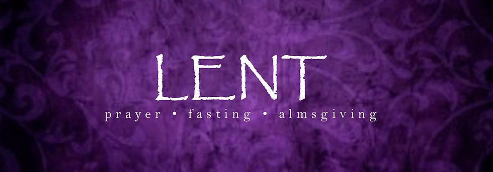 Lent-Banner.png