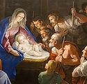 Cardinal-Wuerl-Christmas-Blog2015.jpg