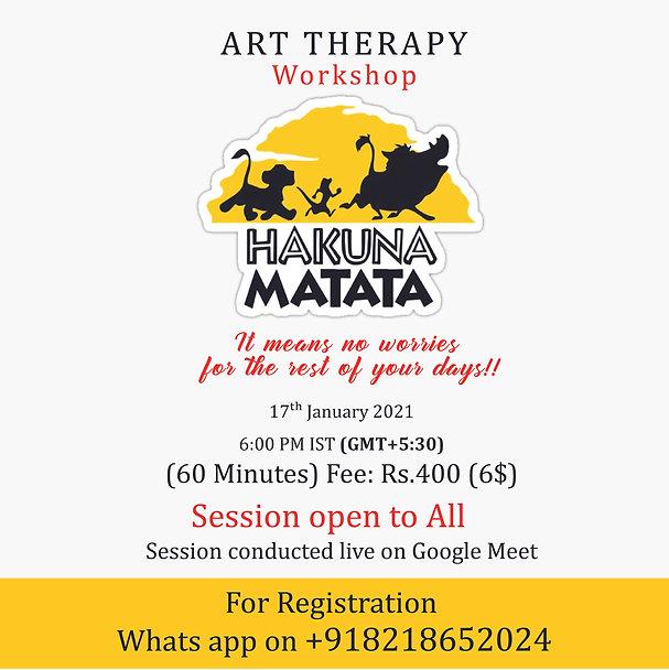 Hakuna Matata 2-01-02.jpg