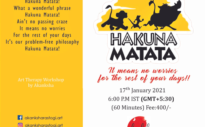 Hakuna Matata-01.jpg