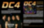 ION NovDec 2018_DC4.png
