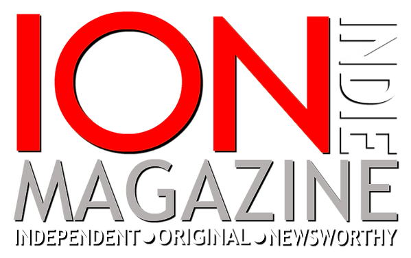 ION Indie Magazine, Music, Live Music, Photography, Concert, Review, Indie