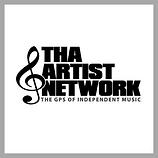 THA ARTIST NETWORK.png