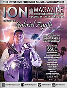 ION Indie Magazine MayJune 2018 Issue.pn