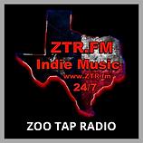 ZOO TAP RADIO_ZTR FM.png
