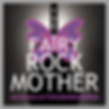 The Fairy Rock Mother_WEBSITE LOGO.png