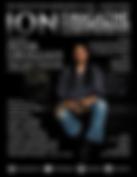 NOVDEC 2019_COVER_PETER ORULLIAN_THE BEL