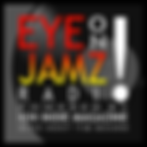 EYE ON JAMZ RADIO_WEBSITE.png