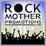 ROCK MOTHER PROMOTIONS_WEBSITE LOGO.png