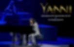 ION JulyAugust 2018_Yanni_Michael Rushto