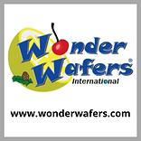 Wonder Wafers_WEBSITE LOGO.png