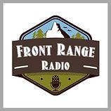 FRONT RANGE RADIO_LOGO WEBSITE (1).png