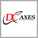 DC AXES.png