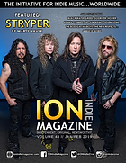 JanFeb 2019_Stryper Cover.png