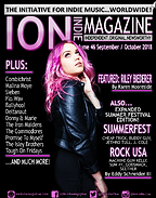 ION Indie Magazine SeptOct 2018.png
