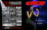 ION JulyAugust 2018_Depeche Mode_Michael