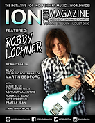 JulyAug 2020_Cover Robby Lochner.png