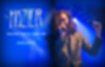 ION JanFeb 2019_Hozier.png