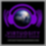 VIRTUOSITY RADIO_LOGO WEBSITE.png