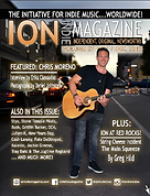 ION Indie Magazine NovDec 2018.png