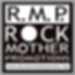 ROCK MOTHER PROMOTIONS LOGO WEBSITE.png
