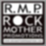 ROCK MOTHER PROMOTIONS LOGO WEBSITE.png