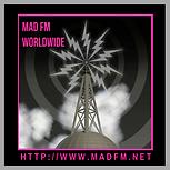 MAD FM RADIO LOGO.png