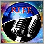 RADIO INDIE FREEFORM_WEBSITE LOGO.png