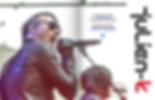 ION NovDec 2018_Julien K.png
