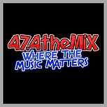 47.4 THE MIX.png