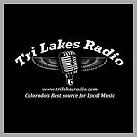 TRI LAKES RADIO.png
