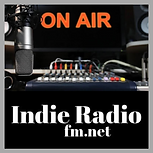 INDIE RADIO FM.NET_WEBSITE LOGO.png