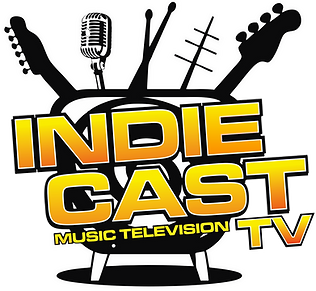 IndieCast TV Logo.png