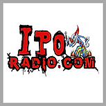 IPO RADIO.png