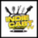 INDIECAST TV LOGO WEBSITE.png